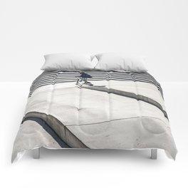 Tallin 1.3 Comforters