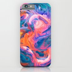 Gafip iPhone 6 Slim Case