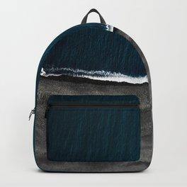 Coast 3 Backpack
