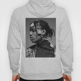 A$AP Rocky Tripping Hoody
