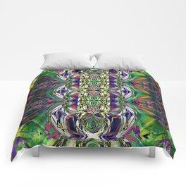 Ego Comforters