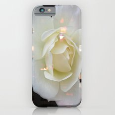 The Rose That Lives In The City Slim Case iPhone 6s