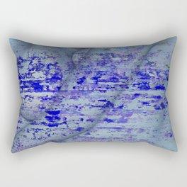 SAPHIQUE Rectangular Pillow