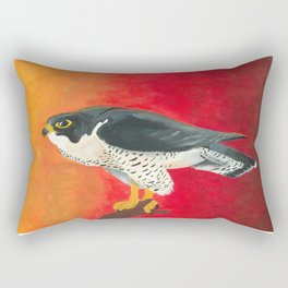 Perigrine Rectangular Pillow
