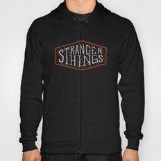 Stranger Things Hoody
