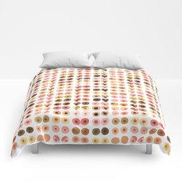 Bubbies Comforters