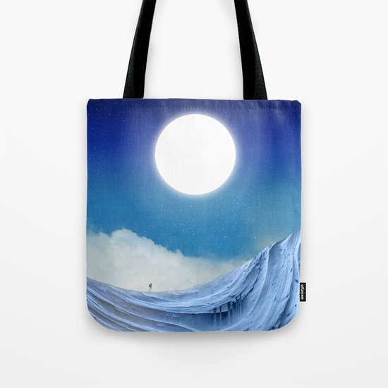 To dust Tote Bag