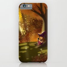 Autumn Approaches iPhone 6s Slim Case