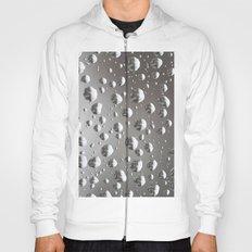 Rain Hoody