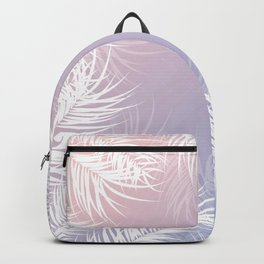Tropical design 005 Backpack