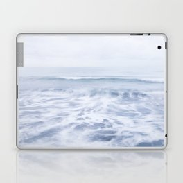 Seacape Laptop & iPad Skin