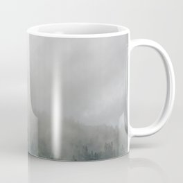 The Moody Days 4 Coffee Mug