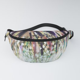Yucca Tree Fanny Pack