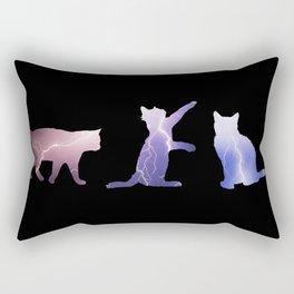 Thundercats Rectangular Pillow