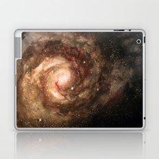 Just A Dream Laptop & iPad Skin