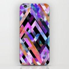 Kalo 2 iPhone & iPod Skin