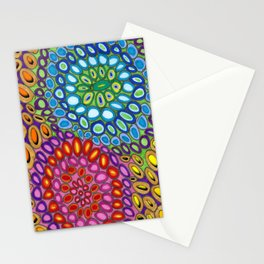 Osmosis Stationery Cards
