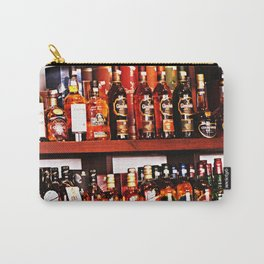 Booze Carry-All Pouch