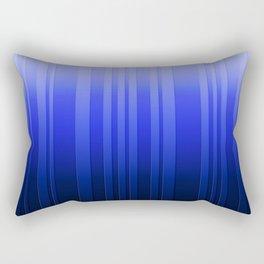 212 Rectangular Pillow