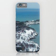 Keltic Peninsula Slim Case iPhone 6s