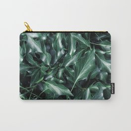Ivy 01 Carry-All Pouch