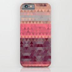 A Cute Angle iPhone 6s Slim Case