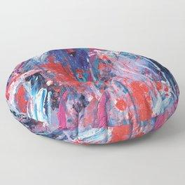 Pop Dream Floor Pillow
