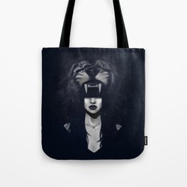 In Our Nature Tote Bag