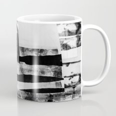 Monotype I Mug