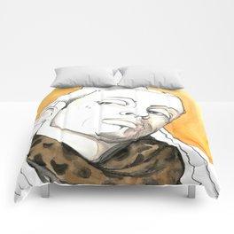 LILWAYNE Comforters