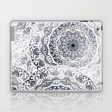 BOHOGIRL MANDALAS Laptop & iPad Skin