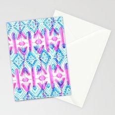 Amelia #6 Stationery Cards