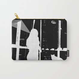 Midnight Call Carry-All Pouch
