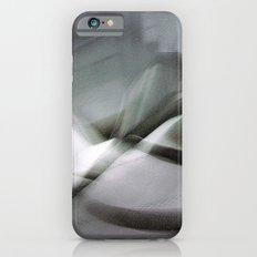 Ripple iPhone 6s Slim Case