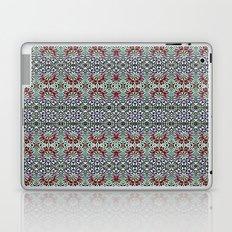 Windy Garden 2 Laptop & iPad Skin