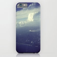 Sky Surfing iPhone 6s Slim Case