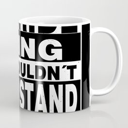 MCBRIDE Surname Personalized Gift Coffee Mug
