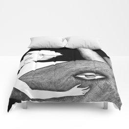 Venera Comforters