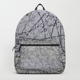 Night Cruize Backpack