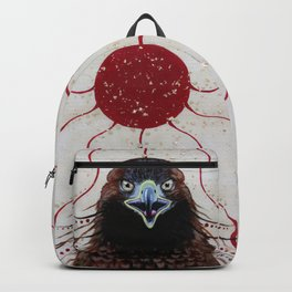 Kinew Backpack
