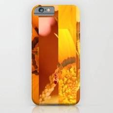 crash_ 21 Slim Case iPhone 6s