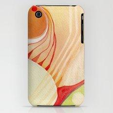 Majestic iPhone (3g, 3gs) Slim Case