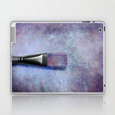 Creator Laptop & iPad Skin
