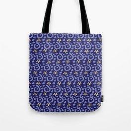 Deborah's Braids  Tote Bag