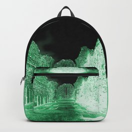 Exchange Backpack