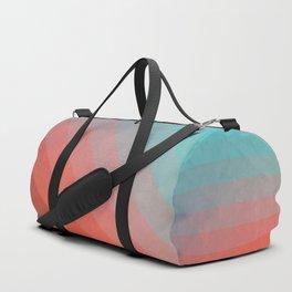 Blww wytxynng Duffle Bag