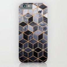 Daydream Cubes iPhone 6s Slim Case