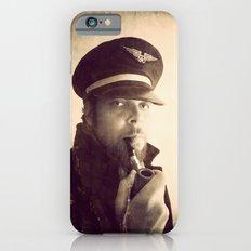 Sea Dog  iPhone 6s Slim Case