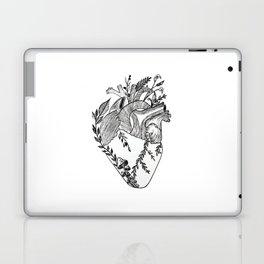 Heart and Soul Laptop & iPad Skin