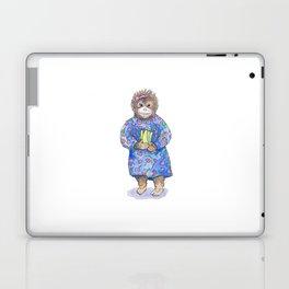 Generous Orangutan Laptop & iPad Skin